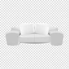 table couch chair pattern white sofa
