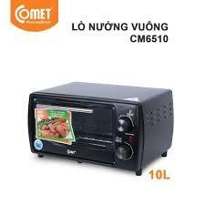 Bếp hồng ngoại đôi Comet CM5579: Mua bán trực tuyến Bếp điện với ...