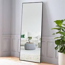 floor mirrors mirrors the home depot