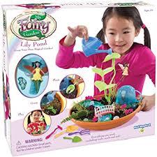 com playmonster my fairy garden