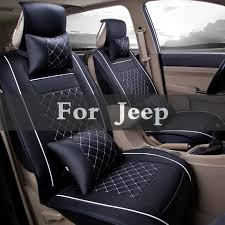 car seat front back seat cushion