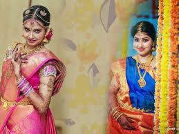 freelance bridal makeup artist in
