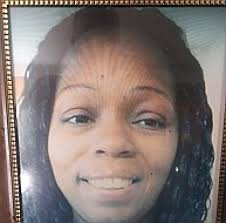How far can you run?' says sister of slain woman about suspect on the lam -  The Washington Post