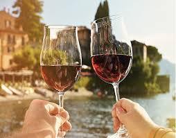 Rượu vang ngon nhập khẩu cao cấp chính hãng