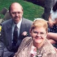 Obituary | Myrna Taylor | Crafton Funeral Home