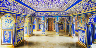Jaipur Local Sightseeing Tour Packages with Price & Itinerary - Jaipur Tourism 2020