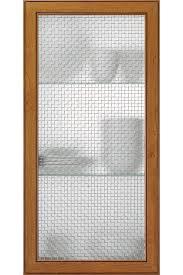 square wire mesh cabinet door kitchen
