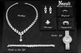 photos of nsouli jewelry rinnoo net