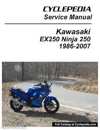 kawasaki bike parts motorcycle wreckers