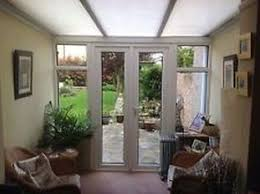 upvc windows cardiff quality new double