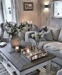 83 modern coffee table decor ideas