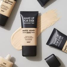 full coverage foundation 30 ml