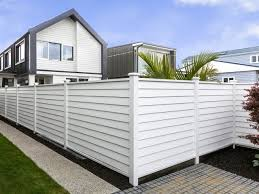 Nz Architectural Product Search Eboss