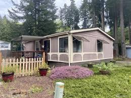 puyallup wa real estate homes
