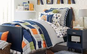 Navy Furniture For Kids