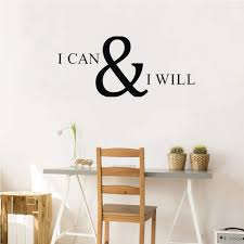 New Fashion Men And Women Wall Decals Pvc Self Adhesive Wall Art Stickers Broken Wall Mural Stickers Motivational Room Decoration Wall Decal Decor Wall Decal Decorations From Mojo Home 1 66 Dhgate Com