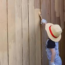 Shed Painting Ideas Themed Shed Buy Sheds Direct