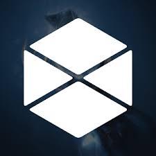 Destiny 2 Beyond Light Titan Emblem Logo Vinyl Decal Sticker Ebay