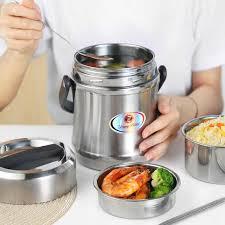 thermos food jar keep food warm