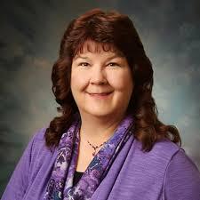Rhonda Johnson | Cornerstone Home Lending
