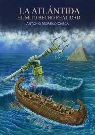 La Atlántida. El mito hecho realidad. - Community | Facebook