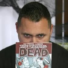 Adam Minarovich/Gallery | Walking Dead Wiki | Fandom