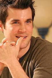 Sean Maher | The Firefly and Serenity Database | Fandom
