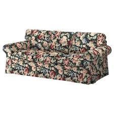 ikea rp rp sofa cover