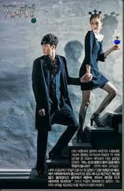 """quotes drama korea """"master s sun"""" astrediaries"""
