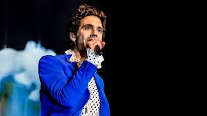 Gagnez vos places pour le concert de Mika le 30 janvier 2020 à 20h ...