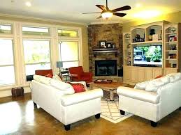tv fireplace ideas iquali co