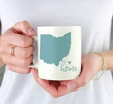 2019 ohio lover gift guide 25 creative