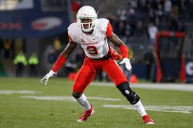 The Latest Raiders Rumors On The NFL Draft, Mychal Rivera Trade ...