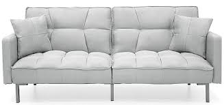 top 20 ikea futon sleeper sofa for