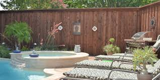 Privacy Fence Ideas From St Louis Top Installers