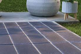 tips tricks to perfect paving