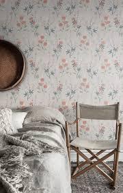 emma grey sandberg wallpaper
