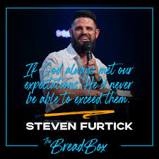 best christian quotes the breadbox christian resources
