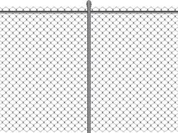 Chain Link Fence Texture Png Seamless Transparent Chain Clip Art Library