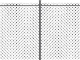Fence Png Transparent Images Tianmu Baseball Stadium Transparent Cartoon Jing Fm