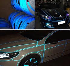 2020 High Quality Motorcycle Car Reflective Decal For Bmw Ford Focus Mini Cooper Exterior Accessories Security Identity Body Vinyl Sticker From Automobile2020 1 41 Dhgate Com