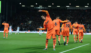 Image result for WBA 2 Newcastle 3