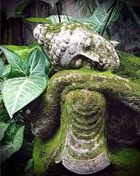 top 15 oriental garden design ideas