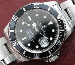 10 tips to spot a fake rolex luxois