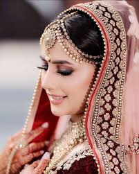 hd makeup or airbrush makeup which one
