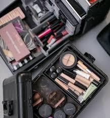 sm hair makeup minneapolis beauty