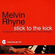 Captain Mcduff - Melvin Rhyne & Ryan Kisor & Eric Alexander & Peter  Bernstein & Kenny Washington | Shazam