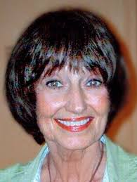 Obituary of Jacqueline Lee Martin