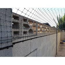 Purrfect Fence Conversion System Cat Pet Barrier Wayfair