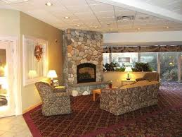 the fireside inn suites